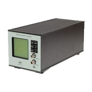 Измерительный усилитель тип 2525