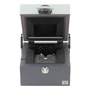 Безэховая тестовая камера типа 4232