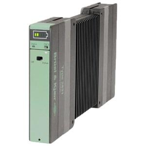 Аккумуляторный модуль LAN-XI типа 2831-A