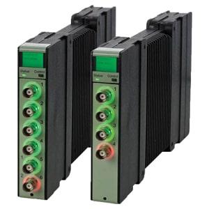 Анализатор LAN-XI типа 3050