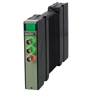Анализатор LAN-XI типа 3052