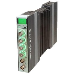 Анализатор LAN-XI типа 3056-A-040