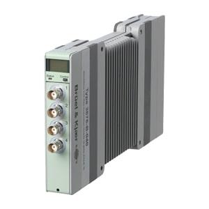 Анализатор LAN-XI типа 3676 Light