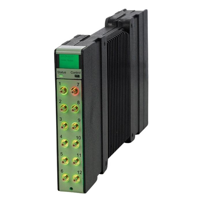 Анализатор шума и вибрации LAN-XI 3053