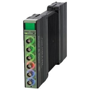 Анализатор LAN-XI 3160