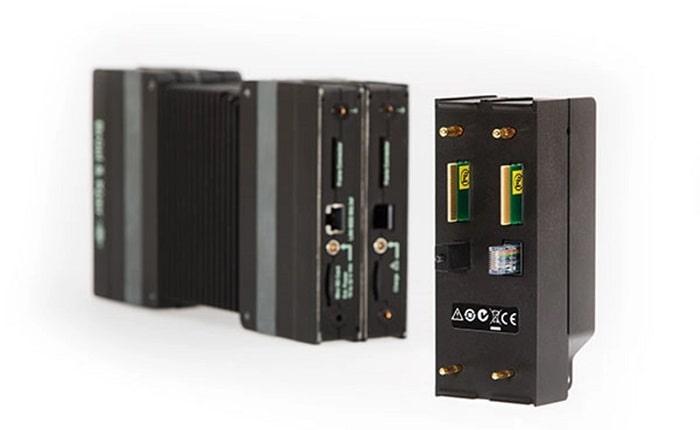 Системный корпус для анализаторов LAN-XI 3660-A набор
