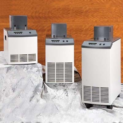 Fluke жидкостные термостаты