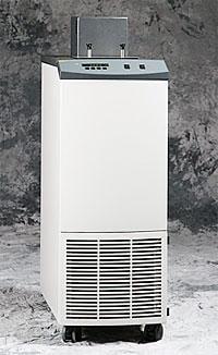 Поверочные термостаты Fluke 6331