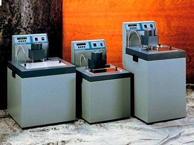 Масляные поверочные термостаты высокой температуры Fluke 6020, Fluke 6022, Fluke 6024