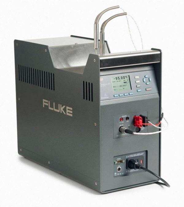 Fluke 9190A